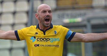 Ultim'ora Modena Fc: Tosi punta fortissimo su Gozzi per la difesa