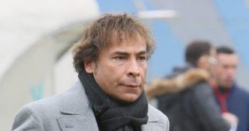 Carpi Fc, Stefano Bonacini: