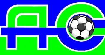 Dilettanti - Il Formigine presenta la squadra per la stagione 2015/2016