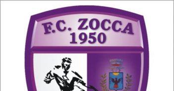 Zocca, ds Orsini: