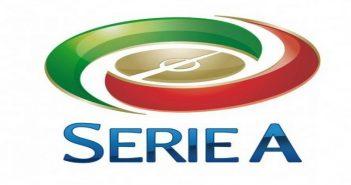 Il punto sulla Serie A: Kalinic abbatte l'Inter. Sassuolo unica imbattuta. Risveglio Napoli. Sprofondo Juve. Milan a corrente alterna. Carpi nuovamente nell'incubo