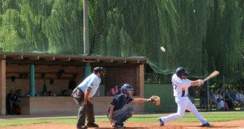 Baseball Serie A: Comcor Modena la squadra migliore della serie A.