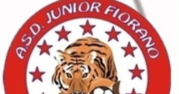 Dilettanti - Lo Junior Fiorano presenta la squadra per il nuovo campionato