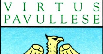 Dilettanti - Virtus Pavullese, il presidente Tazzioli spiega i motivi del ritiro dal campionato