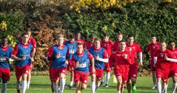 RASSEGNA STAMPA CARPI FC - C'è ancora tempo per salvarsi, ma i biancorossi sono la squadra che corre meno in Serie A