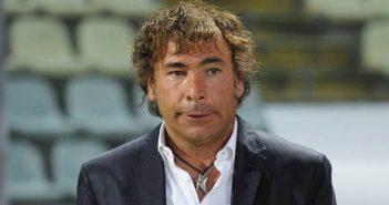 Modena Fc - Stasera nuovo incontro Sghedoni-Bonacini, il Carpi già venduto?