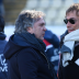 Carpi Fc - ''Resto del Carlino'', ancora tutto da chiarire il futuro del club biancorosso