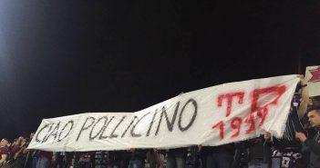 Solidarietà a Reggio Emilia