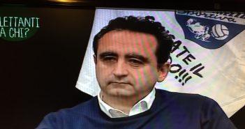 Dilettanti - Maranello, presidente Morandi: