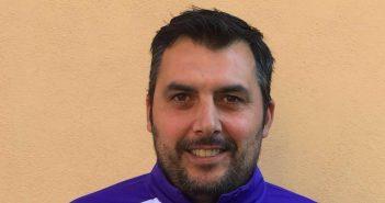Dilettanti - Zocca, Giuseppe Belletti è il nuovo allenatore!