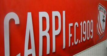Carpi Fc, rinviate le gare contro Gubbio e Fano: le date dei recuperi
