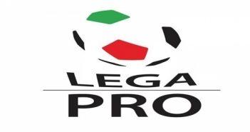 RASSEGNA STAMPA MODENA - I gialloblù nel girone B con Parma e Reggiana?