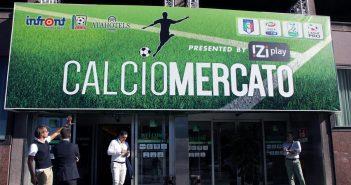 Calciomercato dall'1 settembre al 5 ottobre: Rimini la nuova sede