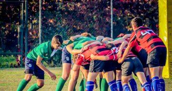 Modena Rugby 1965, vittorie ed esperienze da ricordare
