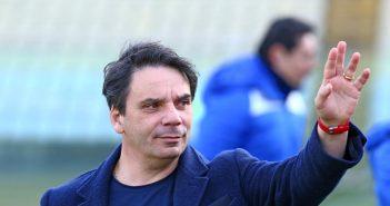 RASSEGNA STAMPA MODENA - Per il match contro l'Ancona Capuano cambia modulo?
