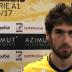 Modena Volley - Gazzetta di Modena: Sollievo per Vettori, Porro sarà il vice Christenson