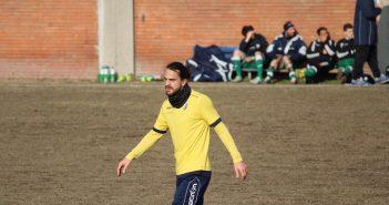 Modena, news dall'infermeria: Remedi out contro l'Ancona!