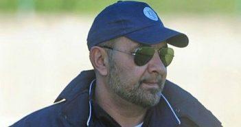 Dilettanti - San Damaso, Marco Bernabei è il nuovo allenatore