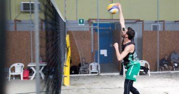 Beach Volley a Modena, riprendono i tornei estivi della BVME: ecco il Beacher Card Game!
