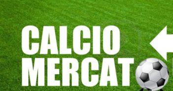 Dilettanti - Mercato - Il centrocampista Carrozza alla Modenese, il Ravarino prende il difensore Passarini