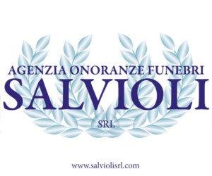 Salvioli