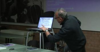 VIDEO - Modena Corse: leggere e seguire le indicazioni di un Road book