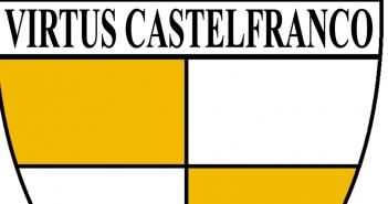 Dilettanti - Eccellenza - Virtus Castelfranco, al via la nuova stagione: da lunedì ritiro a Montecreto
