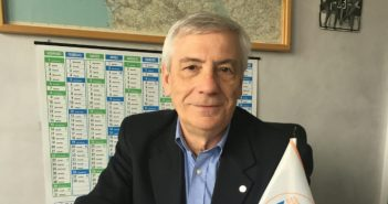 Dilettanti - Elezioni CRER, respinto il ricorso di Paolo Braiati