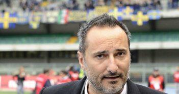 Carpi Fc - Resto del Carlino - Setti smentisce l'interesse ai biancorossi