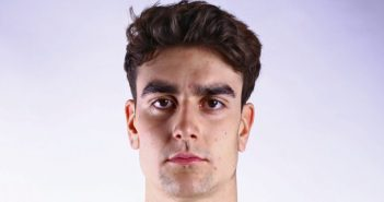 Modena Volley - Truocchio e Sanguinetti convocati in Nazionale Under 21