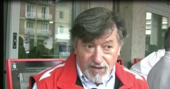 VIDEO - Si è spento Nello Rossi, il suo Bar fu punto di ritrovo per gli appassionati della Ferrari
