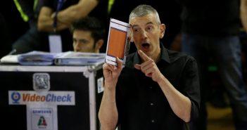 Liu Jo Nordmeccanica, coach Fenoglio: