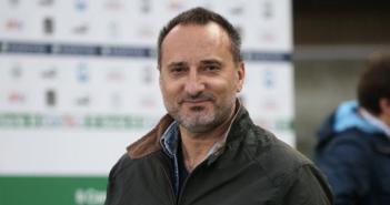 Carpi Fc - Resto del Carlino - C'è un interesse da parte di Maurizio Setti?