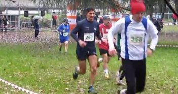 VIDEO - Atletica, i raduni di cross giungono al termine