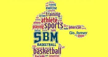 VIDEO - Basket, grande successo per la 24 ore organizzata dalla SBM