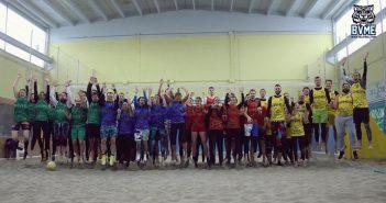 Beach Volley, a Modena arriva il World Tour della BVME
