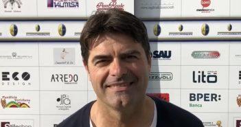 Modena Fc - Via Bollini e giocatori senza più alibi, ma avremmo scelto Malverti