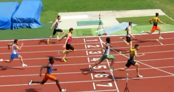 VIDEO - Atletica, Fratellanza da record nei regionali: tante vittorie per i modenesi in gara