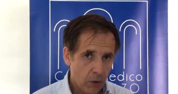 Partner Time - Centro Medico Piumazzo, Giuseppe Masini: