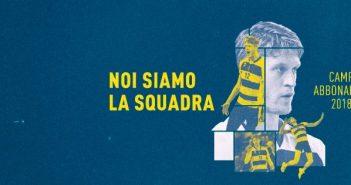 Modena Volley, rinnovati oltre 1300 abbonamenti!