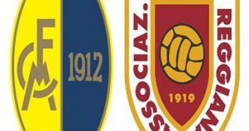 Il prossimo anno Modena, Reggiana e Cesena insieme in serie D? Si, è molto probabile...