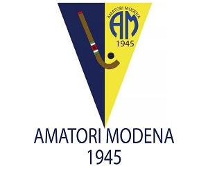 Amatori Modena