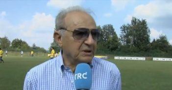 Rassegna Stampa Modena Fc - Venerdì sarà svelato il cda del club canarino. Gialli in ritiro a Fanano