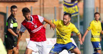 Rassegna Stampa Modena FC - Con l'arrivo di Zironelli, Boscolo Papo è confermato