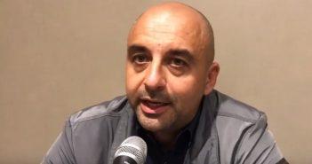"""Hockey - Symbol Amatori Modena, dg Moncalieri: """"Contro Correggio mi aspetto un palazzetto pieno e con tanti nostri tifosi"""""""