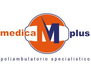 Medica Plus