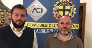 ACI Modena, presidente Credi e Responsabile Service Ascari: