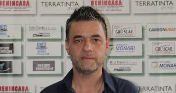Dilettanti - La Flos Frugi vince in rimonta a San Damaso, il dg Ferrari: