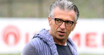 Carpi Fc - Resto del Carlino - Claudio Lazzaretti abbandona la trattativa, non sarà lui il nuovo proprietario