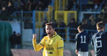 Rassegna Stampa Modena FC - Sansovini verso la conferma. Nicola Stefanelli nuovo nome per la difesa
